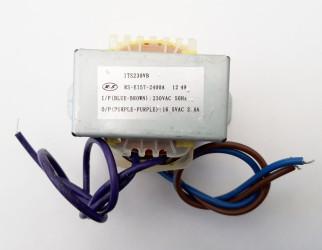RP296TRS