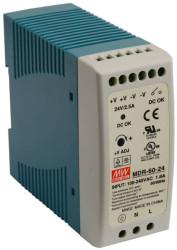 MDR-60-24