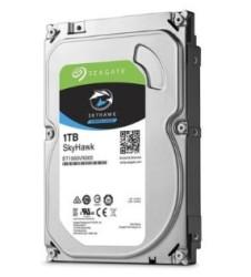 1TB HDD Seagate ST1000VX008