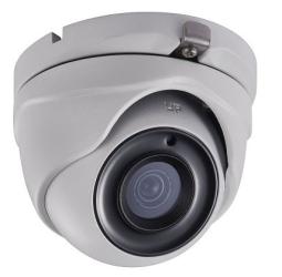 DS-2CE56H0T-ITME(2.8mm)