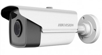DS-2CE16D8T-IT3F(2.8mm)