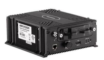 DS-M7508HNI/GW/WI/M12/EU