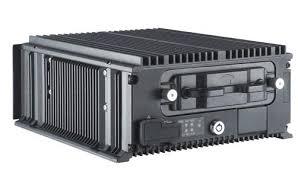DS-MP7608HN/GLF/WI58