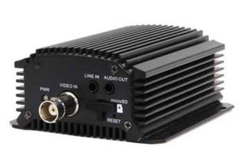 DS-6701HUHI