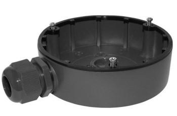 DS-1280ZJ-DM8(Black)