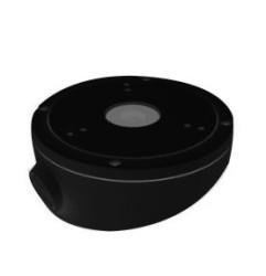 DS-1281ZJ-M(Black)