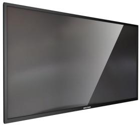 DS-D5032QE