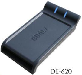 Mifare DE-620