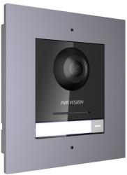 DS-KD8003-IME1/Flush/EU
