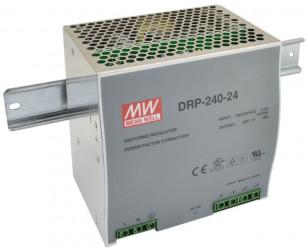 DRP-240-24