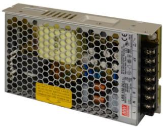 LRS-150-24