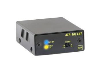 ATP-101LBT vys.akt.twist
