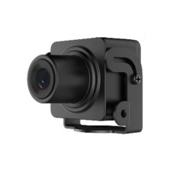 DS-2CD2D21G0/M-D/NF(2.8mm)