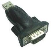 Prevodnik RS485/USB