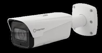 HD Ultra Bullet Standard Lens, 4.1mm-16.4mm