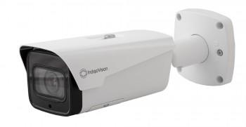 HD Ultra Bullet Telephoto Lens, 7mm-35mm