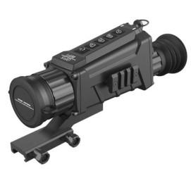DS-2TR03-35UF/W