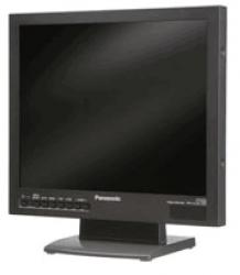 Panasonic WV-LC1710/G3