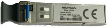 HK-SFP-1.25G-20-1310-DF