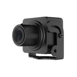 DS-2CD2D21G0/M-D/NF(4mm)