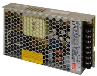 LRS-150-36