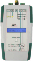 LTG30-1