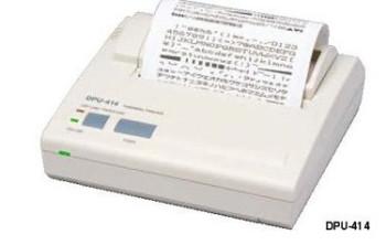 DPU414-50B