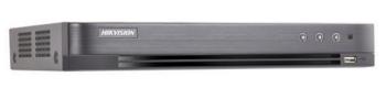 DS-7204HQHI-K1(S)
