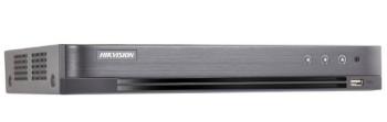 DS-7216HUHI-K2(S)