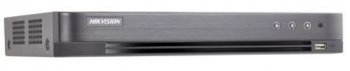 DS-7204HTHI-K1(S)