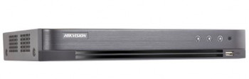 DS-7204HUHI-K2(S)
