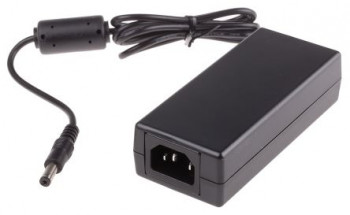 D-Power supply adapter5A