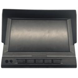 DS-MP1302/Bracket