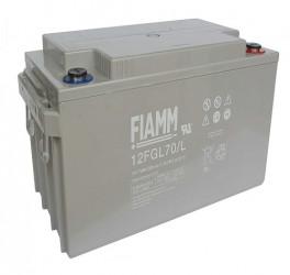 Fiamm 12 FGL70/L