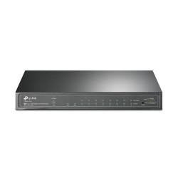 T1500G-10PS(TL-SG2210P)