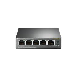 TL-SG1005P