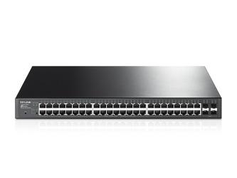 T1600G-52PS(TL-SG2452P)