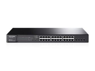 T1600G-28PS(TL-SG2424P)