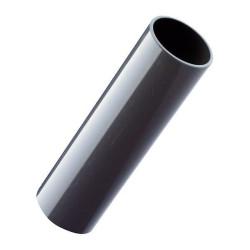 1M-ROHR-PVC/5M