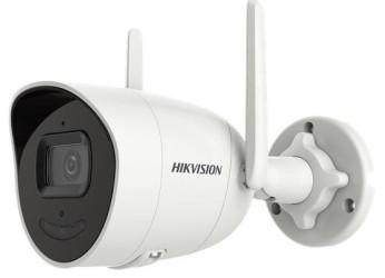 DS-2CV2041G2-IDW(4mm)