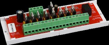 EN54C-LS8