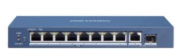 DS-3E0510P-E/M