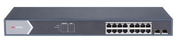 DS-3E0518P-E/M