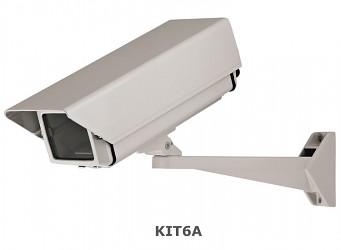 KIT6A/250