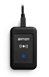 AXR-100/USB