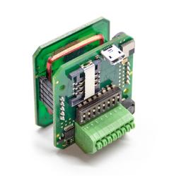 TWN4 Palon Compact Light PCB