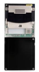 2N 9155101 IP Verso stříbrná hlavní jednotka bez kamery