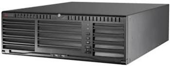 iDS-9632NXI-I8/X(C)