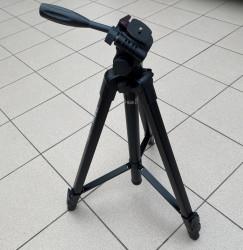 Stativ pro termokamery