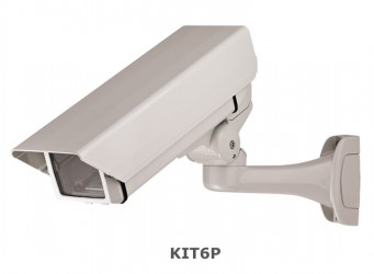 KIT6P & HT & SS6P/350